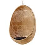 Sika Design Hanging Egg
