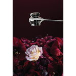 Alessi Bzzz candle snuffer