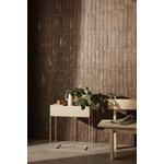 Ferm Living Plant Box, cashmere