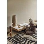 Finarte Tappeto Dyyni 140 x 200 cm, beige