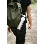 Dopper Dopper bottle carrier