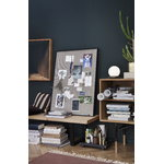 Ferm Living Scenery pinboard, wide