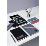 Design Letters Bicchiere  Arne Jacobsen, A-Z