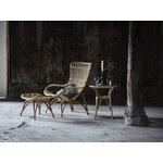 Sika-Design Monet Exterior chair, natural