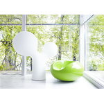 Eero Aarnio Originals Pastil Chair