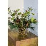 Fritz Hansen Ikebana vase, large