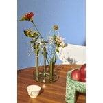 Fritz Hansen Ikeru vase, high