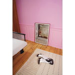 Fritz Hansen Dots rug, 150 x 190 cm
