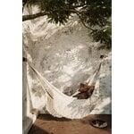Ferm Living Desert cushion, sugar kelp