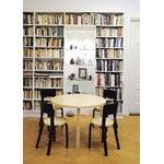 Artek Aalto table 90A, birch