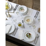 Tivoli Banquet white wine glass 20 cl