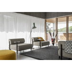 Hem Palo single seater sofa, beige