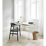 Normann Copenhagen Herit armchair