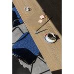 Hem Alle table, 180 x 90 cm, oak