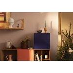 Montana Furniture Montana Mini module with shelves, 142 Amber