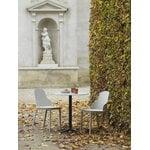 Normann Copenhagen Allez chair, grey