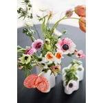 Vitra Nuage Céramique vase, large
