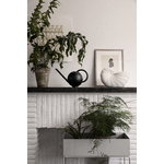 Ferm Living Plant Box, grey