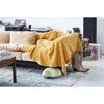 Vitra Resting Cat, beige