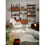 Vitra Cork Family side table/stool, Model A