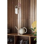 Ferm Living Orb watering can, cashmere