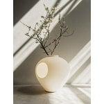 Foscarini Madre table lamp