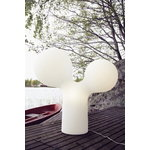 Studio Eero Aarnio Double Bubble lamp, XL
