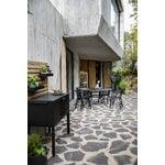 Cane-line Drop outdoor kitchen module