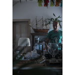 Foscarini Lumiere 30th table lamp, small, bulles