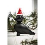 Kay Bojesen Songbird Raven