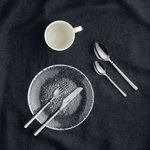 Hackman Linnea dessert set, 16 pcs
