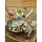 De Buyer Mineral B Bois frying pan 26 cm