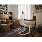 Vitra EVO-C chair, ivory