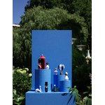 Tivoli Statuetta Tale, Sentry Box