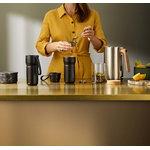 Eva Solo Nordic Kitchen thermo teacup