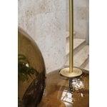 Pholc Kandinsky 30 pendant, smoked brown