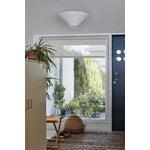 Artek Aalto ceiling lamp A622B