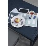 Ferm Living Little Architect pöytä, tummansininen