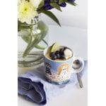 Arabia Moomin mug, Friendship