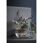 Fritz Hansen Ikebana vase, small