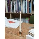 Wästberg Holocene No.3: Jasper Morrison kynttilänjalka