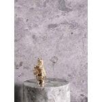 Skultuna Moomin x Skultuna Niiskuneiti figuuri