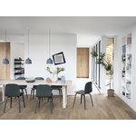 Muuto 70/70 table, 170 x 85 cm, linoleum/laminate