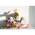 Arabia Moomin mug 0,3 L, Snorkmaiden lilac