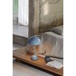 &Tradition Collect Linen SC31 päiväpeitto, 240 x 260 cm, sage