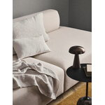 &Tradition Collect Heavy Linen SC27 tyyny, 30 x 50 cm, sage