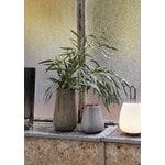 &Tradition Collect SC66 ceramic vase, 16 cm, ease