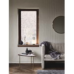 &Tradition Sillon SH4 mirror 46 cm, chrome