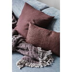 &Tradition Collect Heavy Linen SC29 tyyny, 65 x 65 cm, sage