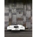Adea Bon A232 sofa, Toscana